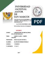 informe de labo de  materiales.docx