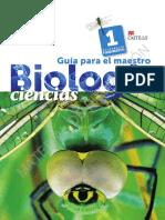Guia docente Biologia ciencias biodiversidad 167pg.pdf