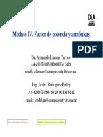 Armonicas y factor de potencia.pdf