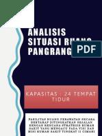 PPT Seminar Awal