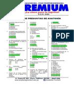 BANCO-ANATOMIA-PARA-WEB.docx