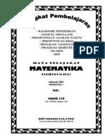 RPP KELAS 8 KURTILAS.docx