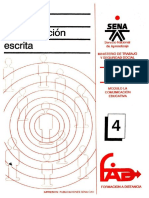 cartilla_04_comunicacion_escrita.pdf