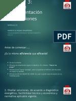 PLAN DE EFICIENCIA ENERGÉTICA INFOCAP.PPTX