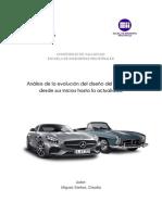 TFG-P-868.pdf