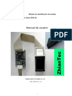 ZFM+user+manualV15.en.es.pdf