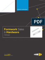 4.Acrow_formwork-catalogue.pdf