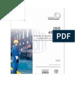 ISO 45001-18.pdf