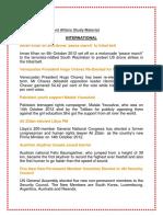 OCT 12.pdf