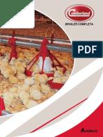 2015 Broiler Pollo de Engorda (1).en.es (1).pdf