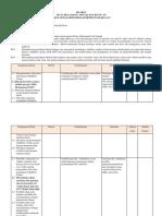 1.2. Silabus Aswaja NU Kelas 5 MI-SD.pdf