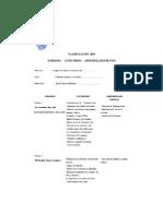 PLANIFICA Doclenguaje y Sociedad.pdf