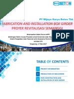 20170517-IAPPI-WIKA-REVITALISASI SEMANGGI.PDF