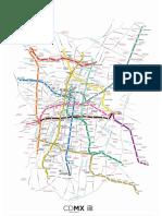 MapaMetro.pdf