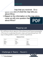 w1  africa mapping lab gilbert  for portfolio