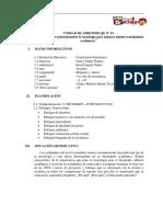 1 UNIDAD  4  RELIGIÓN PRIMARIA-NANCY Q..docx