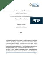 GURUE_TAREA2SEMENSAYO2.docx