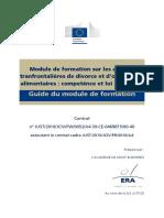 FR_divorce.pdf