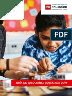 catalogo-lego-2019.pdf