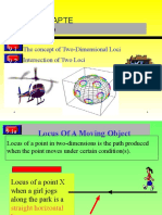 Chapter 9_Loci In Two Dimension.pdf