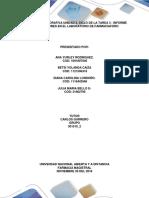 CICLO DE TAREA 3 FARMACIA MAGISTRAL-GRUPO-301510_2.docx