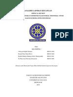 ALK_SAP 7_CRITICAL REVIEW_NASIONAL_KLP2.docx