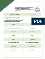 FINAL DE LABO 7 grupal.docx