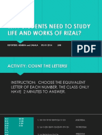 WHY-STUDENTS-NEED-TO-STUDY-LIFE-AND-WORKS.pptx