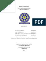 RMK AKPRI SAP 3 FIX.pdf
