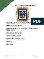 TAREA  DE LÓGICA 1 LOS CONECTORES.docx
