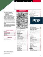 Sensores de temperatura.pdf