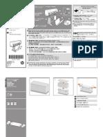 c03828362.pdf