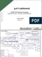 nyaaiA-A131P) _Compal_LA-A131P_.pdf