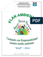 PLAN AMBIENTAL.docx