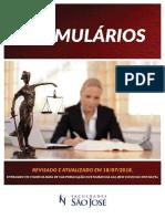 155580904 Df Tomo4 Jorge Miranda