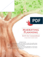 Marketing_Planning_A2_Kinh_Do_to_launch.pdf