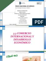 economia-3 (1)