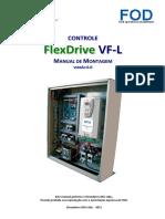 01+Montagem+Controle+FlexDrive+VF-L+Rev+00