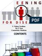 Screening Topic in  PSM.pdf
