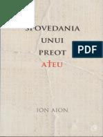 Ion Aion-Spovedania unui preot ateu.pdf