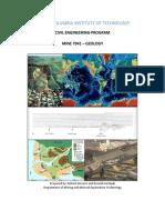 MINE 7041 - Course Notes - 2009.pdf