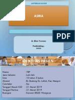 Lapsus Asma.pptx