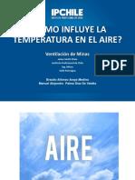 Temperatura Del Aire Ppt