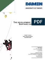 Green Shipyard Concept.pdf