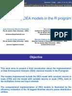 DEA 2013.pdf