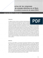 499-Texto del artículo-501-1-10-20170501.pdf