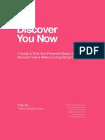 Discover You Now.pdf