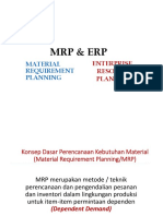 Pert 11 - Material Requirement Plan.ppt [Compatibility Mode]