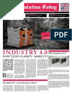 InfoPLC Net ManualFANUCR-J3iB