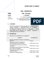 N-PRY-CAR-1-01-006-07.docx